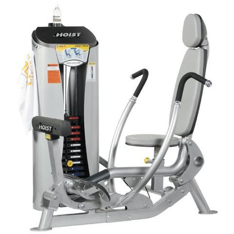 Image result for hoist fitness rs1301